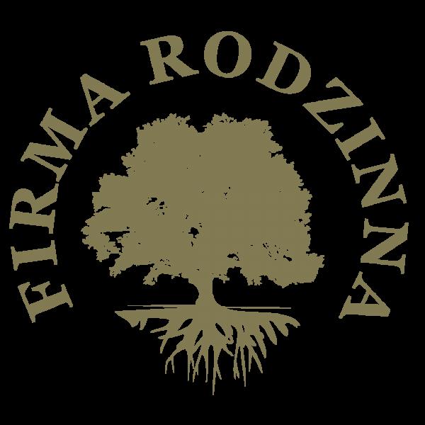 drzewko_firma_rodzinna