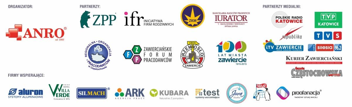 Konferencja MOP w Zawierciu_PROGRAM-1b